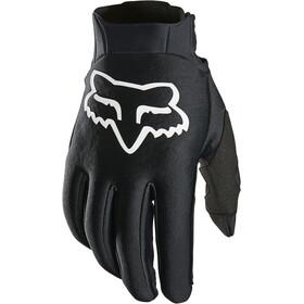 Fox Legion Thermo Gloves Men, black